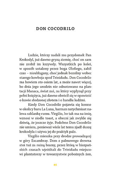 rozdział - strona 86