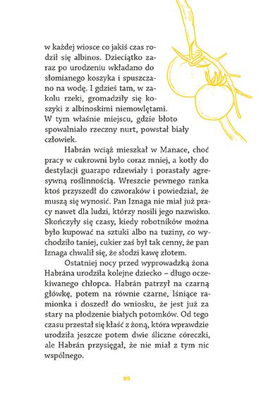 rozdział - strona 90