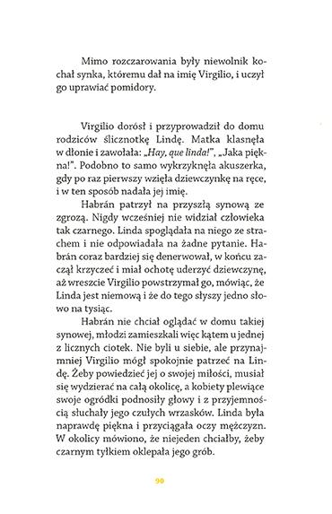 rozdział - strona 91