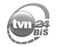 TVN24_BiS