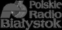 pr_bialystok