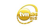 tvn Biz 24